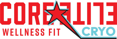 Core Elite Wellness Fit Cryo LLC