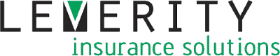 Leverity Insurance Group