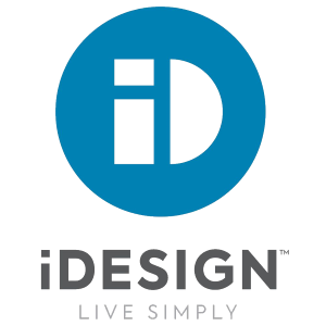 InterDesign, Inc.